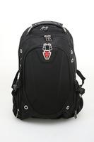 military travel men's backpacks laptop backpack women tactical backpack men school backpacks bit capacity best price for Russian