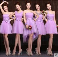 purple bridesmaid dress short paragraph was thin dress toast the bride wedding dress skirt