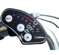 Hot sale OR04A4 36V 6+1 Electric Bicycle  LED Display CE/EN15194 Approved E-bike/ Electric bike