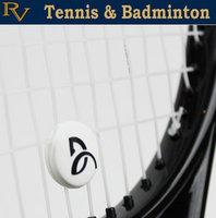 Free shipping - Brand New Tennis racket Vibration Dampers, Djokovic Dampener Custom Dampener, tennis accessories
