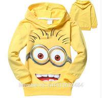 Мальчики Одежда задает 2015 года бренд одежды три четверти рукав t и 3/4 длины Капри наборы мальчиков характер Хлопок Одежда наборы