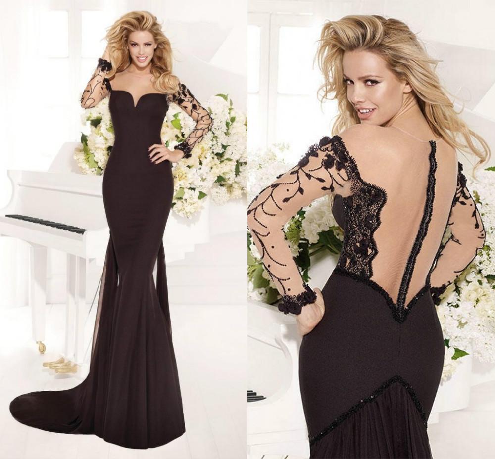 Платье на студенческий бал Relia Ediz Vestidos Relia006 13911 3911