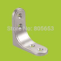 zinc alloy corner fitting furniture corner brackets  angular connector(CF5511)