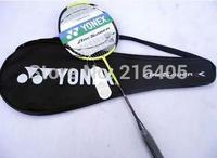 ArcSaber Z-Slash New Arrive Nano ARC Z-S Badminton Racket Top Quality Carbon Free shipping ARC ZS model