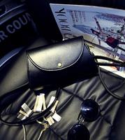 British style mini bag 2014 new fashion women shoulder bag diagonal women bags women Messenger Bags