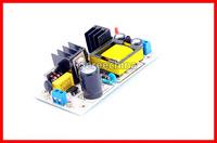 AC/DC Step Down Converter AC 110/220V  85~265V to DC 24V 2A Max Power Supply Adapter 5pcs