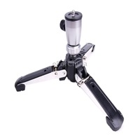 DEBO Tripod Support Base for Monopod with 1/4 Screw
