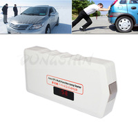 2014 Hot Sale Auto Multi-Function LCD Jump Starter 18000mAh Car Starter Mini Battery Charger For Car&Digital Products