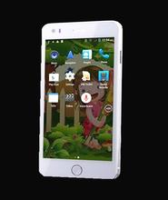 "lenovo original s850 c 5.0"" ips mtk6592 octa núcleo 13.0mp 3g 16g ram rom android 4.43 móviles teléfono wcdma gps doble sim teléfonos celulares(China (Mainland))"