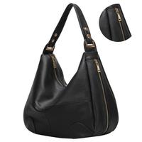 VEEVAN Women handbag fashion women leather bag high quality designer tote bag casual shoulder crossbody bags vintage handbags