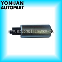 Motorcycle Electric Fuel Pump 1100-01090