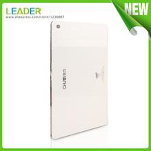 Chuwi V89 Dual OS Windows 8 1 Android 4 4 3G Tablet 8 9 Inch Intel