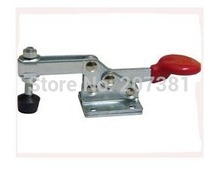 Free shipping  Hand Tool Toggle Clamp 20300 metal clamp