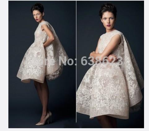 Женское платье JULY DAP2324 2015