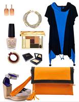 New 2014 High Quality Designer women Leather envelope Clutches Handbag women Messenger bags