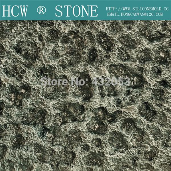 Lareira utilização de plástico artificial pedra da cultura(China (Mainland))