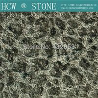 fireplace use Plastic artificial culture stone