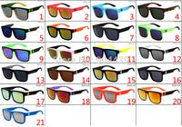 New 2014 Fashion Discord Cycling Sunglasses Men  Glasses Women Good Quality oculos de sol Brand Sport Eyewear Goggles Outdoor