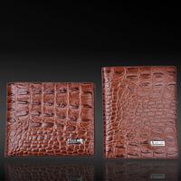 2014 high quality  purse short fashion vertical wallet wallet purse bag brand Korean stall men wallet zipper