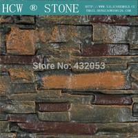 PU culture stone