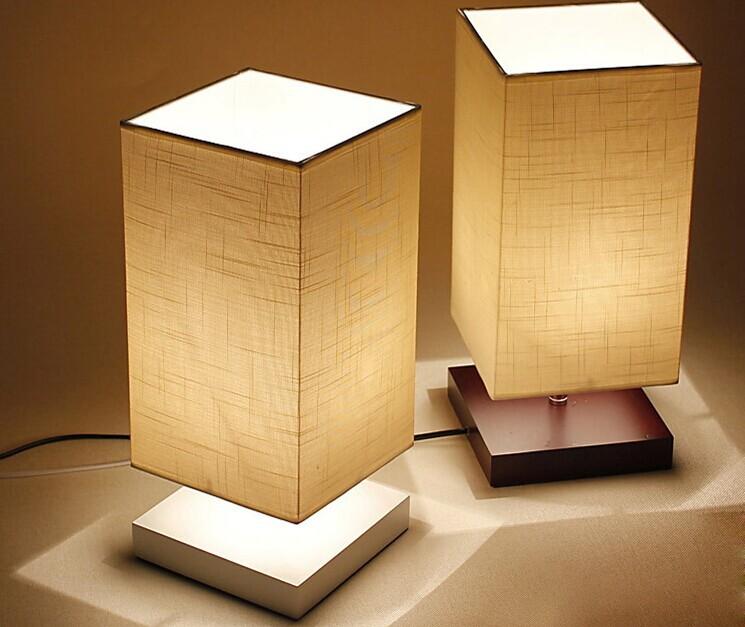 Acquista all 39 ingrosso online ikea tavolo lampada da grossisti ikea tavolo lampada cinesi - Lampade da comodino ikea ...