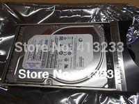 """HDD 4620 59Y5484 2TB 7.2K SATA FC DS4700 Hard Disk Drives 3yr Warranty 3.5"""""""