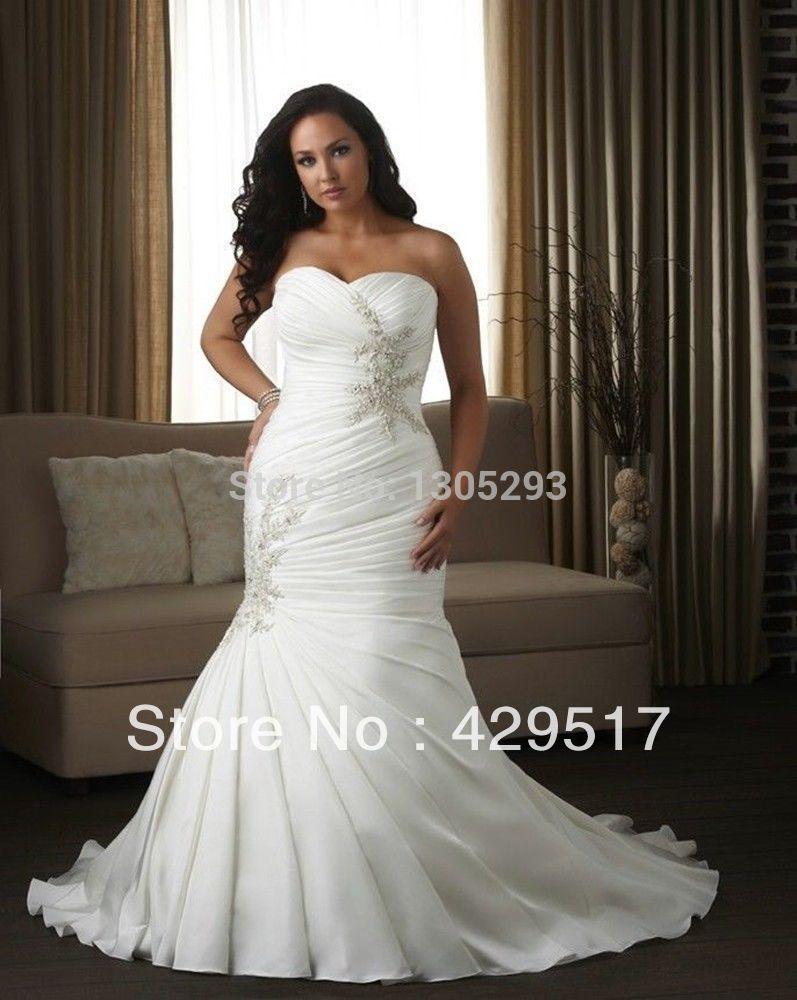 Mall of vestidos de novia américa