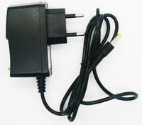 Free Shipping AC Adapter Charger Power Supply for Sega Mega drive 1, Genesis 1