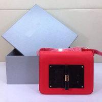 Designer Brand Tom Fashion Bag Original Calfskin Ford Women's Shoulder Handbag messenger bag