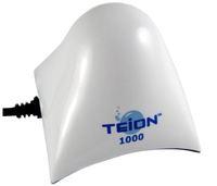 Teion light silent motor octopus oxygen pump 1000