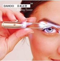 2014 new Dahe LED lamp repair eyebrow clip/clamp easily Soke 5458 #B0007