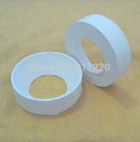 Rubber capper for bottle capping machine hand held plastic jar capper tools equipment packaging packer