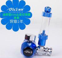 Dici mini co2 monoalphabetic carbon for dc 02 - 01