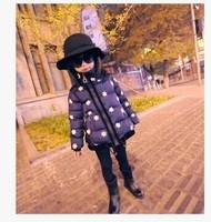Hot autumn/winter 2014 children's jackets, coats and jackets for girls, children's jackets and coats, children's coat girl
