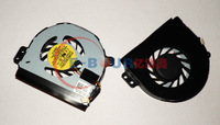 For Dell Inspiron 1464 1564 1764 Notebook CPU Cooler ebour003