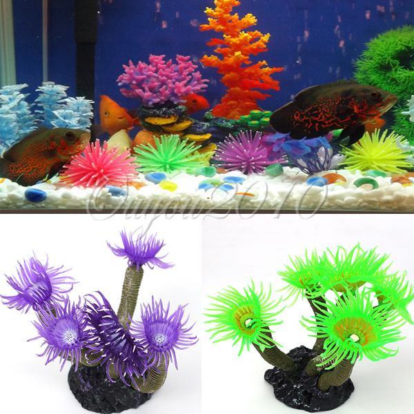 Online kopen Wholesale nep aquarium koraal uit China nep aquarium koraal Groothandel