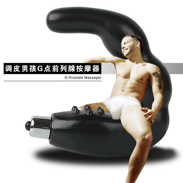 анальный секс для мжчин: