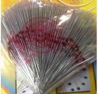 1W Zener diode,(3.3V-30V) 14valuesX10pcs=140pcs,Electronic Components Package,Zener diode Assorted Kit