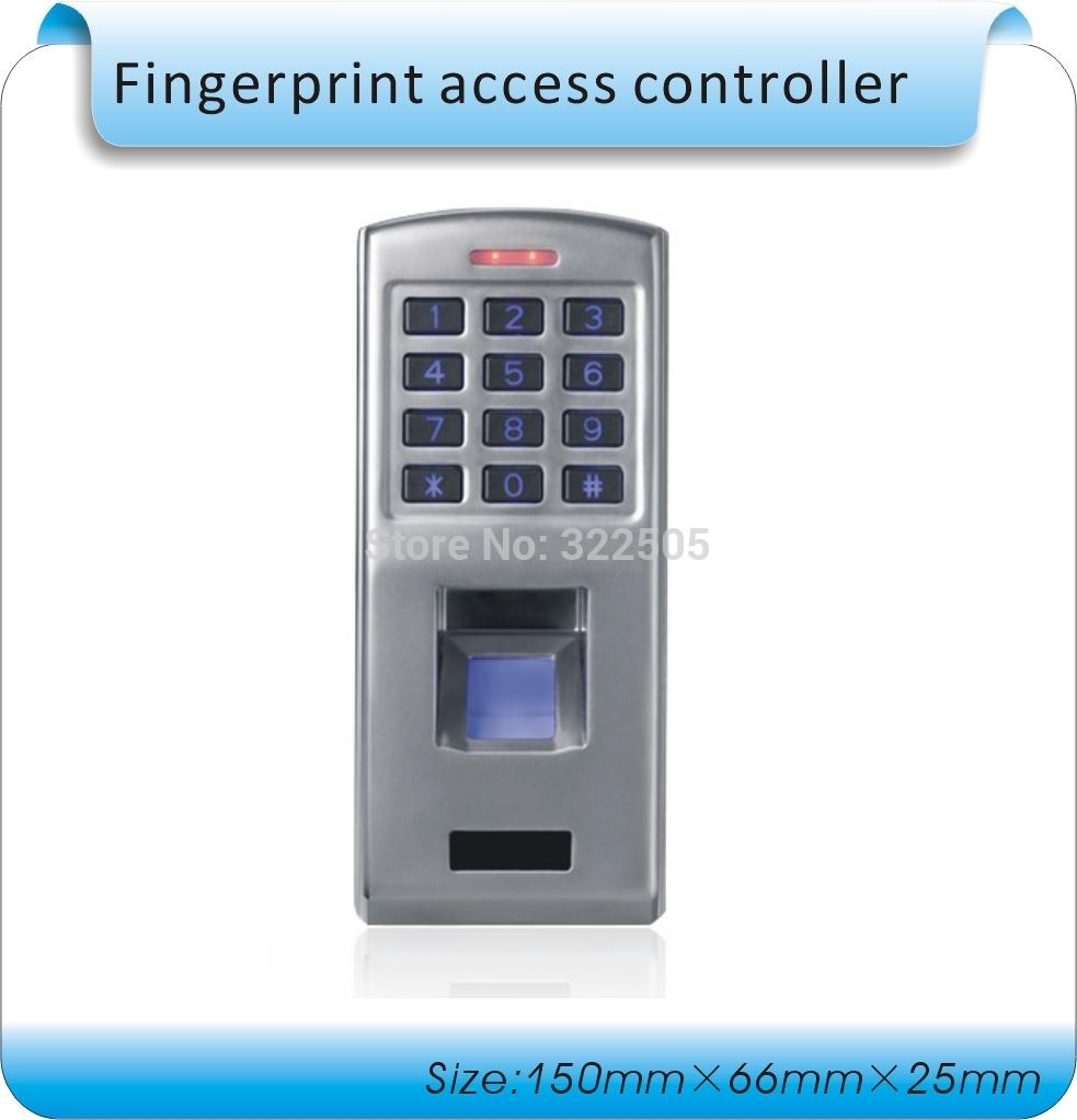 Система контроля доступа ZOCO + /rfid wg26 IP65 клавиатура доступа oem rfid wg26