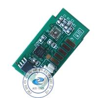 CLT-K405S cartridge reset chip for samsung SL-C422 423 420W 472 toner chip laser printer chips