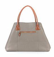 big handbag women large capacity handbag shoulder bag