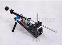Freeshipping  Wholesale!Professional Kitchen Knife Sharpener System