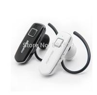 Bluedio DF630+ Wireless Bluetooth Earphone Headphone Handsfree Calls Headset For Mobile Phones