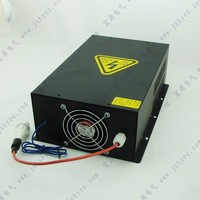 Manufactur of High Voltage Laser Power HY-T80