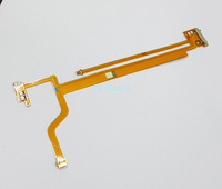 Original&New Control LCD Speaker Flex Ribbon Cable for 3DS XL 3DS LL