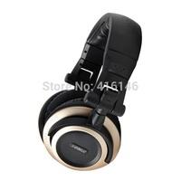 SOMIC MM163 Headband Wired Stereo Headset Professional DJ Monitor Headphones Music Earphone for Computer