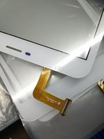 Onda V819 3g V819 3G touch screen FPCA-80A04-V01 white