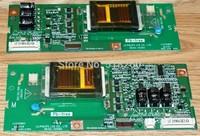 "INVERTER  6632L-0209A 6632L-0210A   FOR BUSH LCD32TV009HD 32"" LCD TV"
