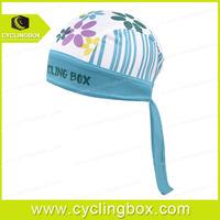 Women beauty cycling scarf hot sale  free shipping