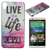 For Samsung Galaxy W I8150 New High Quality Multi Colors Plastic Net Design Hard Phone Cases Back Cover